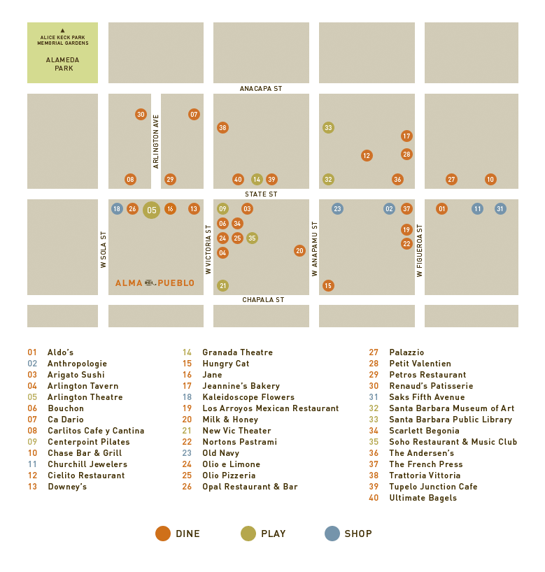 neighborhood-map